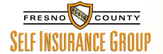 Fresno County Self-Insurance Group