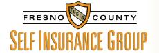 Fresno County Self-Insurance Group